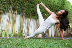 Anatomy and Physiology of Yoga Intensive