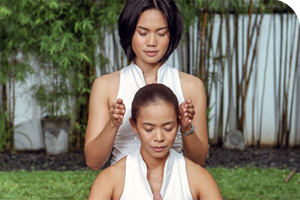 Reiki Healing Second Degree Workshop