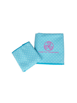 Yoga Towel Sets